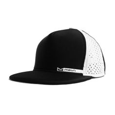 Stylish Caps, Leather Hats, Dad Hats, Amphibians, Workout Gear, Baseball Cap, Snapback, Riding Helmets, Nordstrom