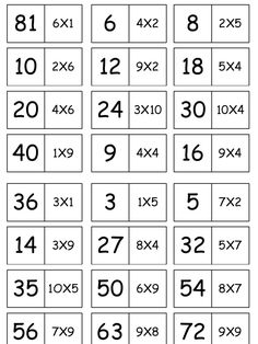 Montessori Classroom, Math Classroom, Preschool Math, Teaching Math, Math Games, Math Activities, Math Enrichment, Math Sheets, Math Talk