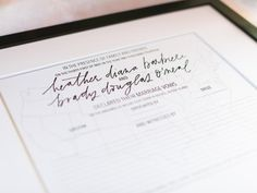 51 Must-Have Wedding Photos You Don't Want to Miss | TheKnot.com