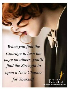 Diva Quotes, Empowerment Quotes, Confident Woman, Praise The Lords, Daughter Of God, For Facebook, New Chapter, Note To Self, Words Of Encouragement