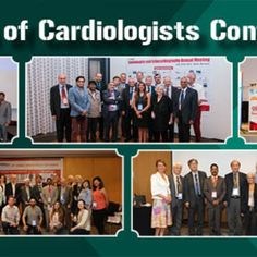 5th meeting in the Cardiology series of #Conferences, #Cardiologists 2020 in the city of history and monuments, #London, #UK. The conference will be held in the middle of the year during #April 15-16, 2020.