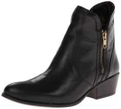 Steve Madden Women's Zipstr Boot *** Find out more about the great product at the image link.