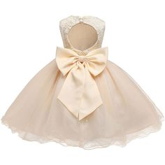 flower girl dresses for wedding lace communion formal events prom princess dress girls Baby kids evening gowns children 2017