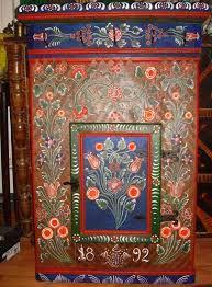 Imagini pentru mobila pictata saseasca Rugs, Home Decor, Painting Art, Farmers, Farmhouse Rugs, Decoration Home, Room Decor, Home Interior Design, Rug