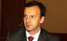 Russian deputy PM warns a Romney win could precipitate arms race   Big News Network