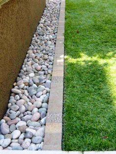 e98791e5ad90e6a7982013e698a50503-007 Small Garden Buildings, Dog Backyard, Privacy Fences, Back Patio, Outdoor Living, Garden Design, Entryway, Feels, Sidewalk