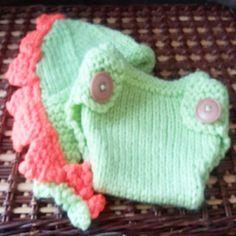 3647440d1 20 Best Bumblebabys images