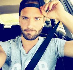 #FavoBoys   #Héctor  Follow @hectorvillen  #favoboy #boy #guy #men #man #male #handsome #dude #hot #cute #cuteboy #cuteguy #hottie #hotboy #hotguy #beautiful #instaboy #instaguy  ℹ Also follow @FavoBoys
