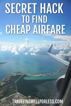 Even if you only fly once or twice a year, you can save money on domestic and international airline tickets with a Dollar Flight Club membership. Free Travel, Travel Deals, Travel Usa, Travel Guides, Travel Destinations, Texas Travel, Travel Advice, Travel Tips, Travel Hacks