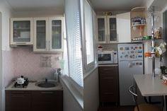 кухня-маленькая.jpg (550×367)