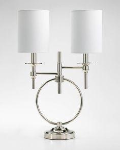 Cyan Design Knox Table Lamp 4366
