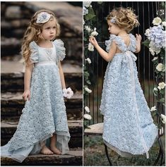 Our gorgeous Blue Play Dress is now available on our website and can be shipped to you to AUS & USA on www.dollcake.com.au