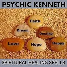 Mend a Broken Heart Love Spell Mend a Broken Heart Spell Ranked African Love Psychic Guidance and Spell Caster Kenneth in Sandton City My powers will open the spiritual door and cast a spell Psychic Love Reading, Psychic Reading Online, Love Psychic, Online Psychic, Psychic Test, Spiritual Healer, Spiritual Guidance, Spirituality, Spiritual Medium