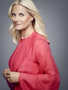 kongehuset.no:  The Norwegian Royal Court released new photos of the Royal Family, 2016-Crown Princess Mette-Marit
