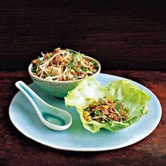 Pork San Chow Boy Recipe Ideas - Healthy & Easy Recipes