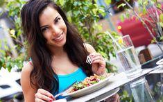 Ключевыми ингредиентами человеческого питательного рациона является пища, имеющая высокий процент содержания белка. Каждый продукт данной категории считается биологически ценным в высшей степени благодаря уникальным свойствам активировать обмен...