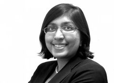 Shailey Gupta-Brietzke has provided pro bono representation for over 300 victims of domestic violence in the family courts at her tenure at AVDA. She was honored as the Texas Observer's Tyrant's Foe for her continued work on behalf of victims of domestic violence. Shailey also served as the board president of the Lilith Fund, an abortion fund. Shailey lead the Lilith Fund to move from an all volunteer organization to hiring it's first paid staff person.