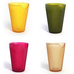 LOLIWARE are 100% biodegradable and edible cups! Compost any leftovers, breaks down in 60 days.  Made from seaweed, organic sweeteners and flavors and colors derived from fruits and vegetables.   Flavors:Yuzu Citrus, Matcha Green Tea, Tart Cherry, Vanilla Bean
