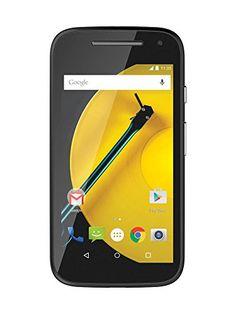 http://ift.tt/1QL6LAt Motorola Moto E 2. Generation Smartphone (45 Zoll (114 cm) Touch-Display 8 GB Speicher Android 5.0) schwarz @salelase#