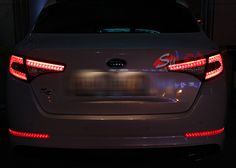 led brake lights avaialbel here we can customized your headlights and rear lights here we are selling all kinds of led lights all originally amd efrom korea. call me at 09266629997 look fro mayell.we are located at ml. quezon st.mandaeu city. we are alsos elling all kind sof korean cars accesosries here. all originally amd efrom korea.