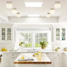 Ikea Kitchen Design Ideas, Pictures, Remodel, and Decor - page 7