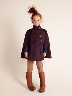 how_to_be_a_redhead_kids_redhead_babies_cutest_redhead_toddlers_7