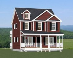 1000 ideas about shed house plans on pinterest shed for 24x24 modern house