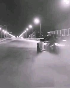 Car Jokes, Adventure Aesthetic, Bmw Wallpapers, Street Racing Cars, Top Luxury Cars, Drifting Cars, Fancy Cars, Car Videos, Modified Cars