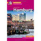Empfehlenswerter #Reiseführer für #Hamburg. Ein toller Einstieg in die Stadt! Big Ben, Times Square, Building, Hamburger, Travel, Products, Author, Handy Tips, Germany