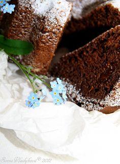 Tiramisu, Cake Recipes, Ethnic Recipes, Food, Easy Cake Recipes, Essen, Meals, Tiramisu Cake, Yemek