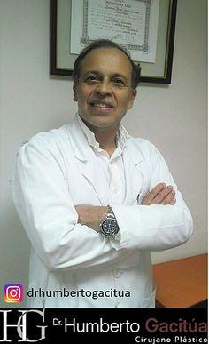estendenciaensantiagodechile.blogspot.com  Dr. Humberto Gacitúa Garstman #CirugíaPlástica: Doctor Gacitúa Cirujano Plástico  http://drhumbert...
