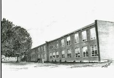 East Primary