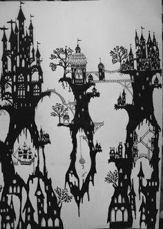 Wisp of Whimsy: Tiny Kingdom