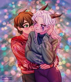 The Dragon Prince Book, Best Scooter For Kids, Rayla X Callum, Dragon Princess, Christmas Puppy, Disney And More, Prince And Princess, Couple Art, Owl House