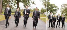 hudson-manor-purple-wedding-15
