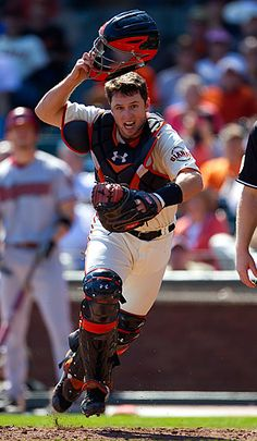 1000+ images about MVPosey on Pinterest | Buster posey