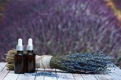 Oil, whey, cream with lavender. by Wildstrawberry Magic on Spa Massage, Organic Oil, Natural Cosmetics, Alternative Medicine, Natural Oils, Body Care, How To Draw Hands, Lavender, Jar