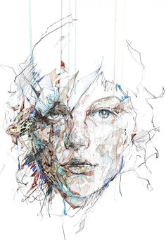 http://www.carnegriffiths.com/