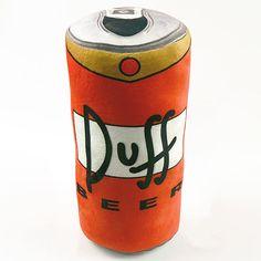 Almofada Lata de cerveja Puff Beer em http://www.katanapresentes.com.br/4da80/almofada-lata-de-cerveja-puff-beer