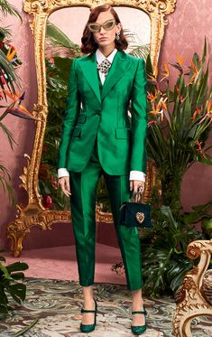 15 more party fashion winter 2019 , , party mode winter 2019 , Fashion 2020, Runway Fashion, Fashion Outfits, Womens Fashion, Party Fashion, Fashion Over 50, Fashion Looks, Dolce And Gabbana Suits, Victoria Beckham Outfits