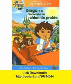 DIEGO A LA RESCOUSSE...CHIEN DE PRAIRIE (9782895437970) Christine Ricci , ISBN-10: 2895437971  , ISBN-13: 978-2895437970 ,  , tutorials , pdf , ebook , torrent , downloads , rapidshare , filesonic , hotfile , megaupload , fileserve Good Night, Family Guy, Pdf, Tutorials, Books, Fictional Characters, Dog, Nighty Night, Livros