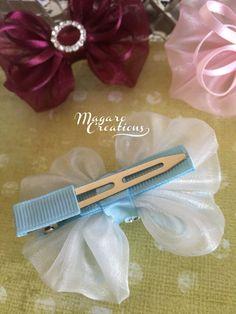 Hair bowsbaby bowshair clipsgirl bowsbow hair cliphair