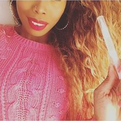 Toi aussi viens commander ton stylo blanchissant de dents comme @y_akuza  #BeautifulCareTeeth #whiteteeth #teeth #teethwhitening #whitening #whitesmile #Smile #blackwomen #beautifulgirl #makeup by beautifulcareteeth Our Teeth Whitening Page: http://www.myimagedental.com/services/cosmetic-dentistry/teeth-whitening/ Other Cosmetic Dentistry services we offer: http://www.myimagedental.com/services/cosmetic-dentistry Google My Business: https://plus.google.com/ImageDentalStockton/about Our Yelp…