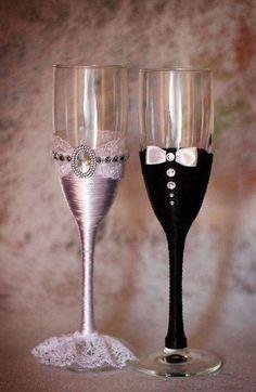 112 Meilleures Images Du Tableau Special Fiancaille Wedding