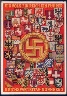 Philasearch.com - German Empire Picture postcards