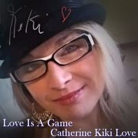 Catherine Kiki Love - Love Is A Game by Radio INDIE International on SoundCloud