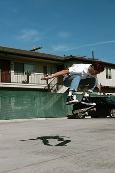 About: Skating San Diego with Jacob Scarpuzzi - Urban Outfitters - Blog