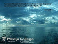 http://www.medixcollege.ca/campuses/kitchener/