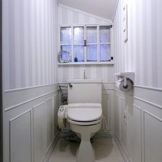 ホテルライクにしたい/ホテルライク/HAWAII/ビーチテイスト/IKEA…などのインテリア実例 - 2016-09-20 17:10:11 | RoomClip(ルームクリップ) Restroom Design, Powder Room, Interior Decorating, Sweet Home, Indoor, House Design, Shower, Bathroom, Home Decor