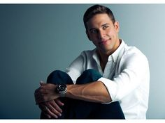 Chad Le Clos Gold Medal Winners, Clc, Swimmers, Olympic Games, Athletes, Beautiful Men, Rings For Men, News